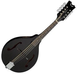 Dean Guitars Tennessee A/E Mandolin Classic Black