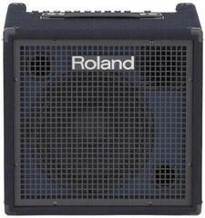 Roland KC-400