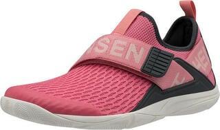 Helly Hansen W Hydromoc Slip-On Shoe Confetti/Flamingo Pink