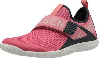 Helly Hansen W Hydromoc Slip-On Shoe Confetti/Flamingo Pink 39.3
