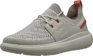 Helly Hansen W Spright One Shoe Off White/Penguin/Fusion Coral