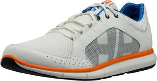 Helly Hansen Ahiga V3 Hydropower Off White/Racer Blue