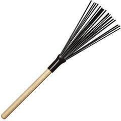 Vater VWB Whip Brush