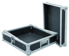 Eurolite Case for mixpult