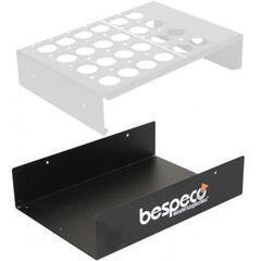 Bespeco 25FN126S