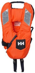 Helly Hansen Baby Safe+ Fluor Orange 5/15 Kg