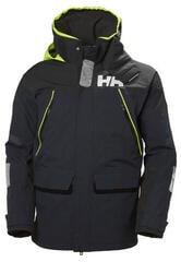 Helly Hansen Skagen Offshore Jacket Navy XL