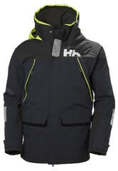 Helly Hansen Skagen Offshore Jacket Navy