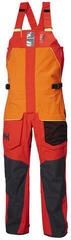 Helly Hansen Skagen Offshore Bib Blaze Orange M