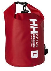 Helly Hansen Ocean Dry Bag L Alert Red