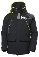 Helly Hansen Skagen Offshore Jacket Navy