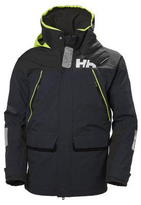 Helly Hansen Skagen Offshore Jacket Navy M