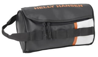 Helly Hansen Wash Bag 2 Ebony
