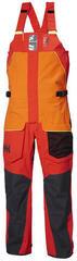 Helly Hansen Skagen Offshore Bib Blaze Orange