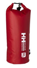 Helly Hansen Ocean Dry Bag XL Alert Red