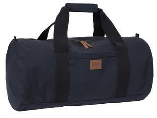 Helly Hansen Copenhagen Duffel Bag Navy S