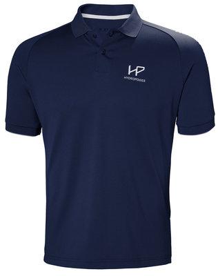 Helly Hansen HP Ocean Polo Navy L