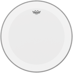 "Remo Powerstroke 4 Coated 16"" Drum Head"
