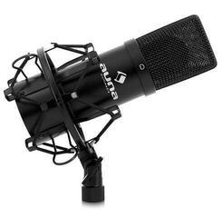 Auna MIC-900B