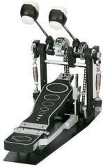 Stable PD-333 Double Pedal