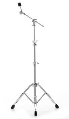 Stable CB-901 Cymbal Boom Stand