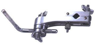Stable MA 01 Clamp W/Holder