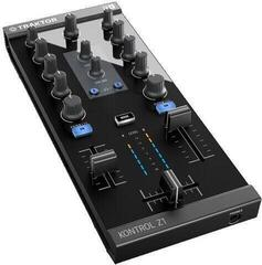 Native Instruments Traktor Kontrol Z1 DJ kontroler