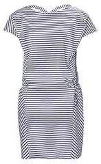 Helly Hansen W Siren Dress Navy