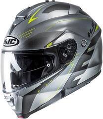 HJC IS-MAX II Cormi MC4H