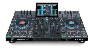 Denon Prime 4 DJ kontroler