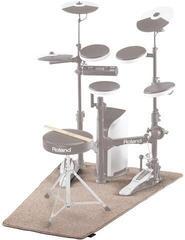 Roland TDM 3 V-Drums Mat
