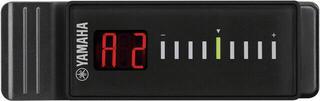 Yamaha YTC10 Chromatic Clip Tuner