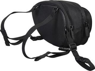 Shad Big Rider Leg Bag 2 L