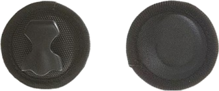 Shad Magnet Pad 2pcs SB25, SB22, SB25