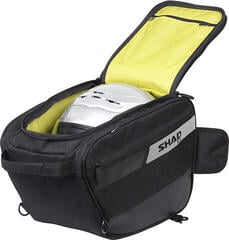 Shad Scooter Bag 25 L