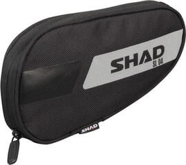Shad Small Rider Leg Bag  0,5 L