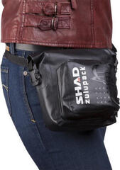 Shad Waterproof Small Bag 5 L