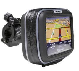 Shad GPS Case 4,3'' Handlebar