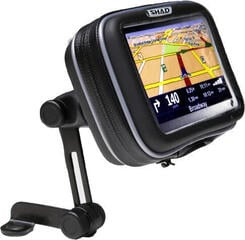 Shad GPS Case 4,3'' Mirror