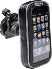 Shad Phone Case 4,3'' Handlebat