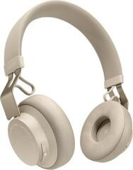 Jabra Move Wireless Beige/Gold