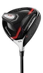 TaylorMade M6 Ladies Driver 12,0 Right Hand