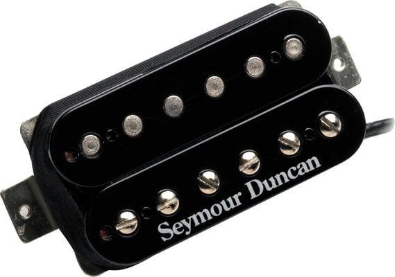 Seymour Duncan SH-5 Duncan Custom Bridge Humbucker Black