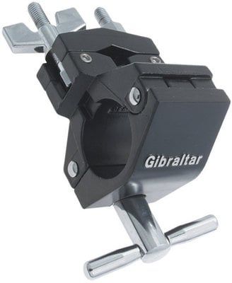 Gibraltar SC-GRSMC Multi Clamp