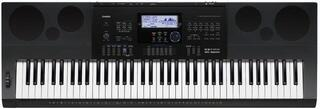 Casio WK 6600 (B-Stock) #929286