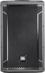 "JBL STX812M 12"" Two-Way, Bass-Reflex, Stage Monitor/Utility"