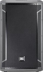 "JBL STX815M 15"" Two-Way, Bass-Reflex, Stage Monitor/Utility"