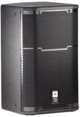JBL PRX412M 12'' Two-Way Stage Monitor and Loudspeaker System