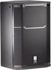"JBL PRX415M Black 15"" Two-Way Stage Monitor and Loudspeaker System"