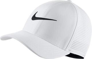 Nike Unisex Arobill CLC99 Cap Performance White/Anthracite
